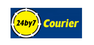 24by7courier-logo