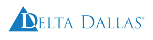 detlta-dallas-logo